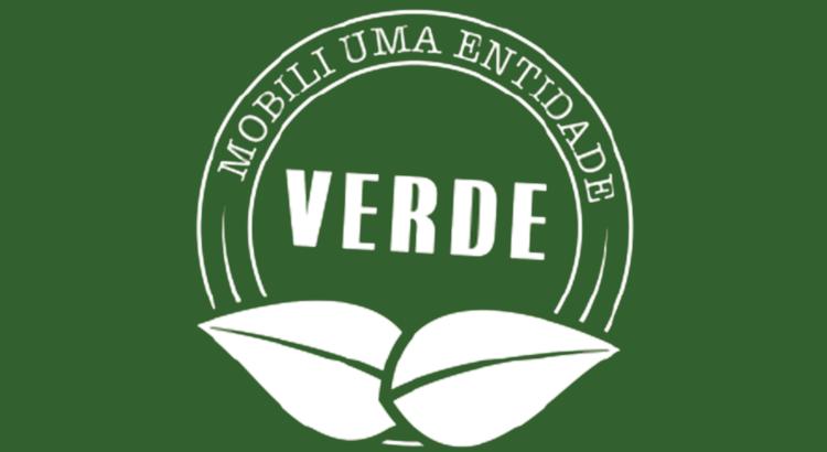 selo verde Mobili